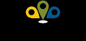 Logo - Braunau - Entdeckerviertel