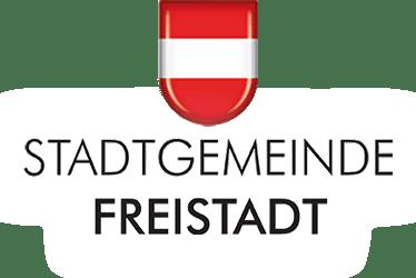 Logo Freistadt