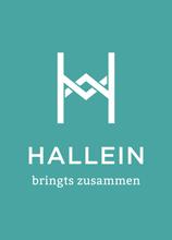 Logo Hallein