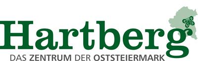 Logo - Hartberg