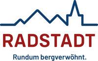 Logo Radstadt
