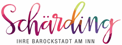 Logo - Schärding