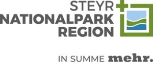 Logo - Steyr